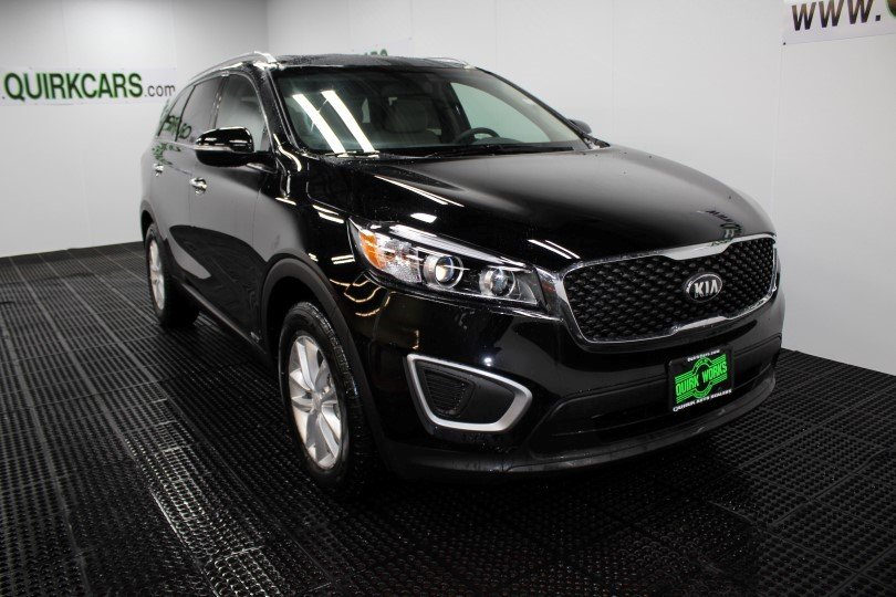 new kia prices price deals and sorento cars lx specs