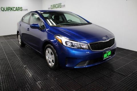292 New Kia Vehicles In Stock Nashua Quirk Kia New